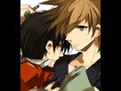 OriginalS/NamelessS/PalletS (Green/Blue/Shigeru x Red/Satoshi) 1411150135-nameless54