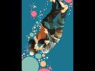OriginalS/NamelessS/PalletS (Green/Blue/Shigeru x Red/Satoshi) 1411150138-nameless58