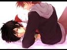 OriginalS/NamelessS/PalletS (Green/Blue/Shigeru x Red/Satoshi) 1411150143-nameless84