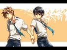 OriginalS/NamelessS/PalletS (Green/Blue/Shigeru x Red/Satoshi) 1411150156-nameless81