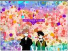 OriginalS/NamelessS/PalletS (Green/Blue/Shigeru x Red/Satoshi) 1411150188-original06