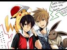 OriginalS/NamelessS/PalletS (Green/Blue/Shigeru x Red/Satoshi) 1411150201-nameless82