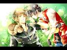 OriginalS/NamelessS/PalletS (Green/Blue/Shigeru x Red/Satoshi) 1411150201-nameless86