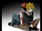 OriginalS/NamelessS/PalletS (Green/Blue/Shigeru x Red/Satoshi) 1411150203-nameless95