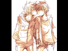 OriginalS/NamelessS/PalletS (Green/Blue/Shigeru x Red/Satoshi) 1411150217-original20