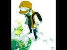 OriginalS/NamelessS/PalletS (Green/Blue/Shigeru x Red/Satoshi) 1411150229-nameless45