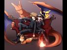 OriginalS/NamelessS/PalletS (Green/Blue/Shigeru x Red/Satoshi) 1411150254-nameless-cosplay02