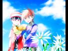 OriginalS/NamelessS/PalletS (Green/Blue/Shigeru x Red/Satoshi) 1411150275-nameless100