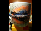Collection de SoundWipe - Page 3 1411225360-tasse-2