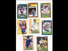 Cartes panini Malherbe 1993-1994-1995 1411378673-img-new-caen-convertimage