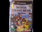 Renseignement contenu Super Smash Bros. Melee Gamecube 1411472911-dsc02451