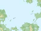 Le Guide de Génération City 1411553101-cartetommediecee
