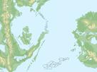 Wake Island 1411553115-cartetomphiliciealdesyl