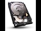 Ma prochaine F1 en mini-ITX 1413026276-ld0001017890-2