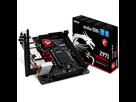 Ma prochaine F1 en mini-ITX 1413026276-ld0001656153-2