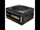 Ma prochaine F1 en mini-ITX 1413026277-ld0001364041-2
