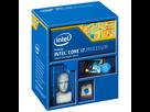 Ma prochaine F1 en mini-ITX 1413026278-ld0001600860-2