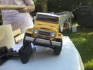 Jeep TJ Unlimited  1413124614-photo-0026