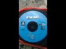 [Estim] In the hunt version PAL Playstation  1413130312-wp-20141012-005-1