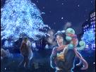 Galerie de Platane Hakase [Le nouveau professeur Pokémon ultra hawt] - Page 3 1413375034-40197902-big-p3