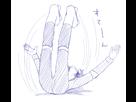 Galerie de Platane Hakase [Le nouveau professeur Pokémon ultra hawt] - Page 3 1413375097-41264910-big-p4