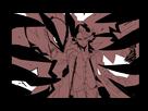 Galerie de Platane Hakase [Le nouveau professeur Pokémon ultra hawt] - Page 3 1413375191-42218600-big-p39