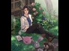 Galerie de Platane Hakase [Le nouveau professeur Pokémon ultra hawt] - Page 3 1413375285-cutie-professor-w