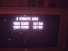 [SCORING] Super Star Soldier / PC Engine 1414309031-super-star-soldier-2-minutes-game