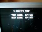 [SCORING] Super Star Soldier / PC Engine 1414309031-super-star-soldier-5-minutes-game