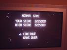 [SCORING] Super Star Soldier / PC Engine 1414309031-super-star-soldier-normal-game