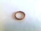 Des essais de avec du cuivre 1414395132-dsc-0641