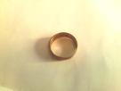 Des essais de avec du cuivre 1414395135-dsc-0649