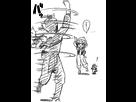 MarissonShipping [Alan/Alain x Manon/Mairin/Martine] 1415897148-b2liat5cqaelfxu