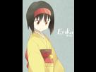 Galerie d'Erika 1415918337-erika-pokemon-full-1754243