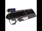 Ma prochaine F1 en mini-ITX 1415950706-ld0001158760-2