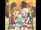 AppealShipping [Aurore/Dawn/Hikari x Zoé/Zoey/Nozomi] 1416261709-autumn