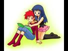 AppealShipping [Aurore/Dawn/Hikari x Zoé/Zoey/Nozomi] 1416261725-dp-nh