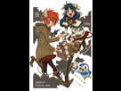 AppealShipping [Aurore/Dawn/Hikari x Zoé/Zoey/Nozomi] 1416261757-tumblr-m4gdr1rotr1qbbodto1-400