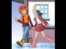 AppealShipping [Aurore/Dawn/Hikari x Zoé/Zoey/Nozomi] 1416261807-tumblr-mxwqvuhs5r1s302cko1-500