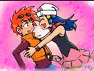 AppealShipping [Aurore/Dawn/Hikari x Zoé/Zoey/Nozomi] 1416261811-tumblr-n4hpg1maqz1tzfp2ko1-500