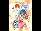 AppealShipping [Aurore/Dawn/Hikari x Zoé/Zoey/Nozomi] 1416261840-tumblr-n4hnu52iu11tzfp2ko1-500