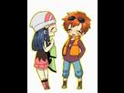 AppealShipping [Aurore/Dawn/Hikari x Zoé/Zoey/Nozomi] 1416261858-tumblr-n8uwdiib5q1tzfp2ko1-250
