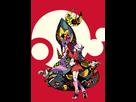 Galerie de Aurore/Dawn/Hikari/Platina 1416423007-tumblr-ly0cdipylm1qlpahho1-500