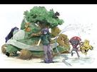 Galerie de Paul/Shinji 1416518183-paul-and-his-pokemon-pokemon-28528067-275-183-1