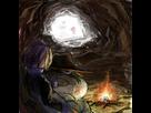Galerie de Paul/Shinji 1416518240-pokemon-40