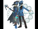 FedoraShipping [Armand/Riley/Gen x Sir Aaron] 1416520727-tumblr-magcpdambr1qlpahho1-500