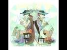 FedoraShipping [Armand/Riley/Gen x Sir Aaron] 1416520744-tumblr-mfdadkywr71rkxlb5o1-500