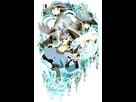 FedoraShipping [Armand/Riley/Gen x Sir Aaron] 1416520744-tumblr-mig69rm9lx1ralbmoo1-500