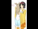 IkebanaShipping [Erika x Jasmine/Mikan] 1416522988-9208015