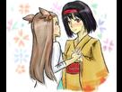 IkebanaShipping [Erika x Jasmine/Mikan] 1416522988-tumblr-lv2acy4agf1r63dt8o1-500